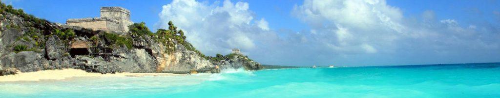 ¿Qué hacer en Cancún y La Riviera Maya?