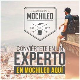 banner-300x300-mochileo